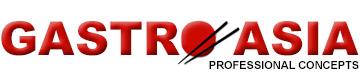 Gastro Asia Online Shop-Logo